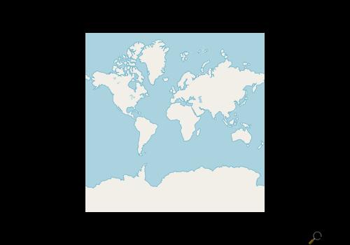 Trouvez la localisation de la pâtisserie Patisserie Framboise Passion à  Ceyzeriat sur la carte ci,dessous